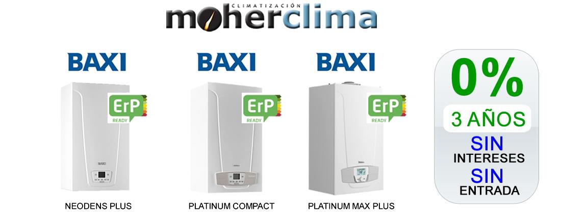 Calderas gas natural precios finest montaje central - Precios calderas de gas natural ...