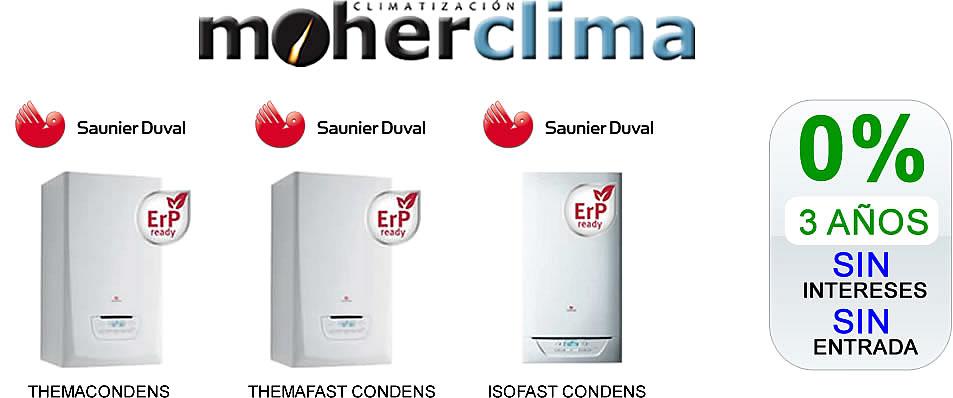 Calderas gas saunier duval el mejor precio de calderas - Precio de calderas de gas ...